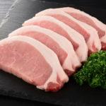 ポーク 豚肉 ドッグフード