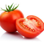 ドッグフード トマト